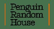 penguin-random-house-logo-png