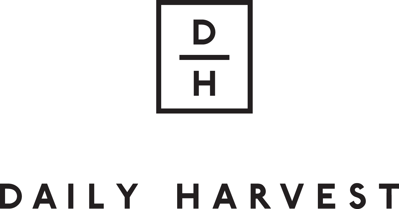 DH_Logo_Preferred copy (1)