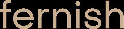 Fernish wordmark (1)
