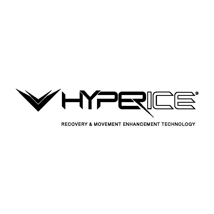 HYPE_Logo_Wide_Tag_BLK_001-01 - Brendan Bergson (1)
