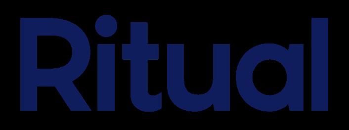 Ritual_Logotype-Navy